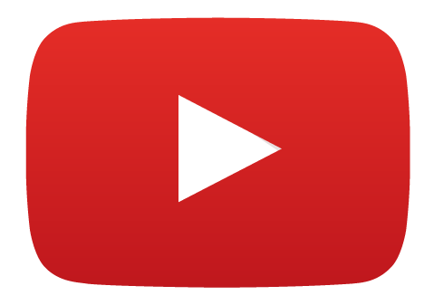 YouTube-icon-full_color-01-(1).png
