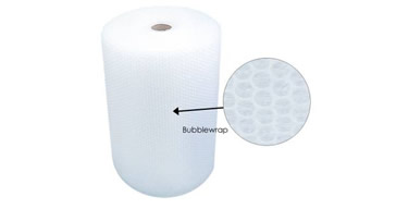 10mm Bubblewrap - Brisbane Delivery ONLY