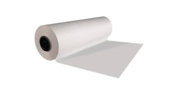 Butchers Paper / Newsprint Rolls