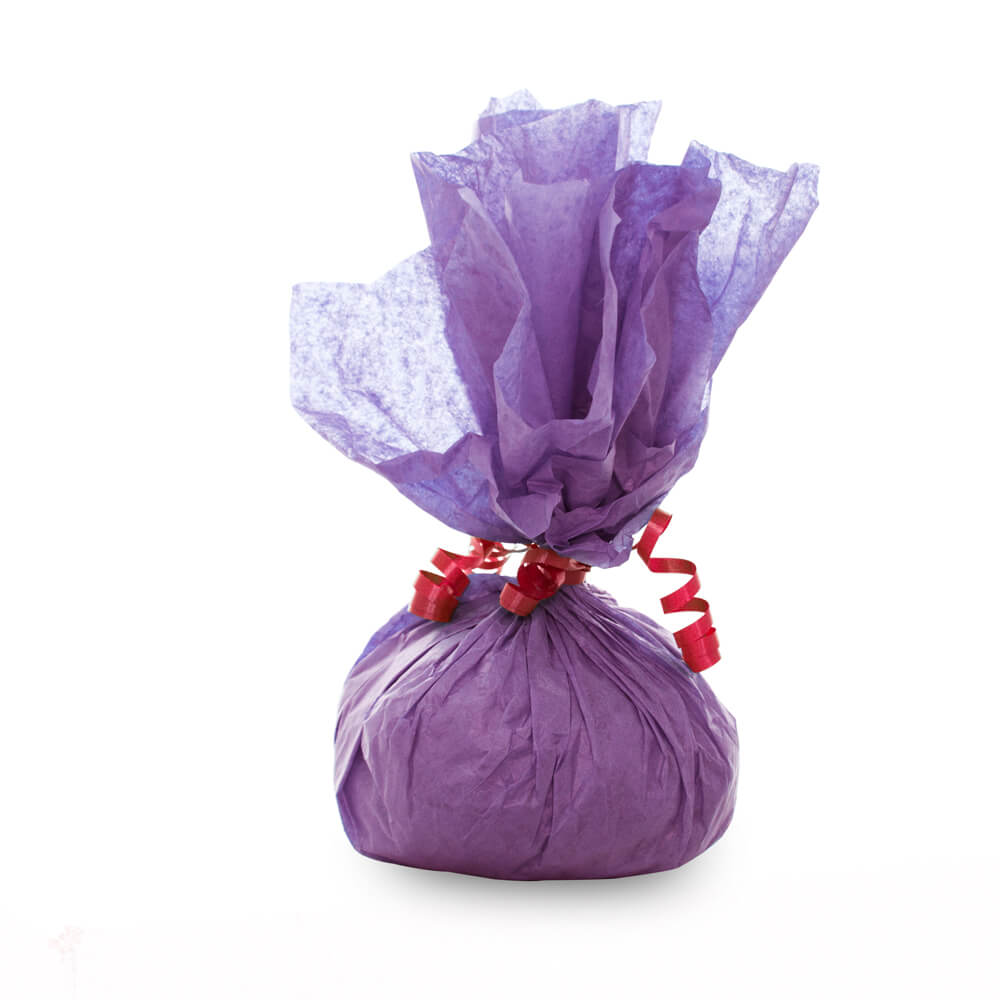 Lilac Tissue Paper<br>Ream 480 sheets