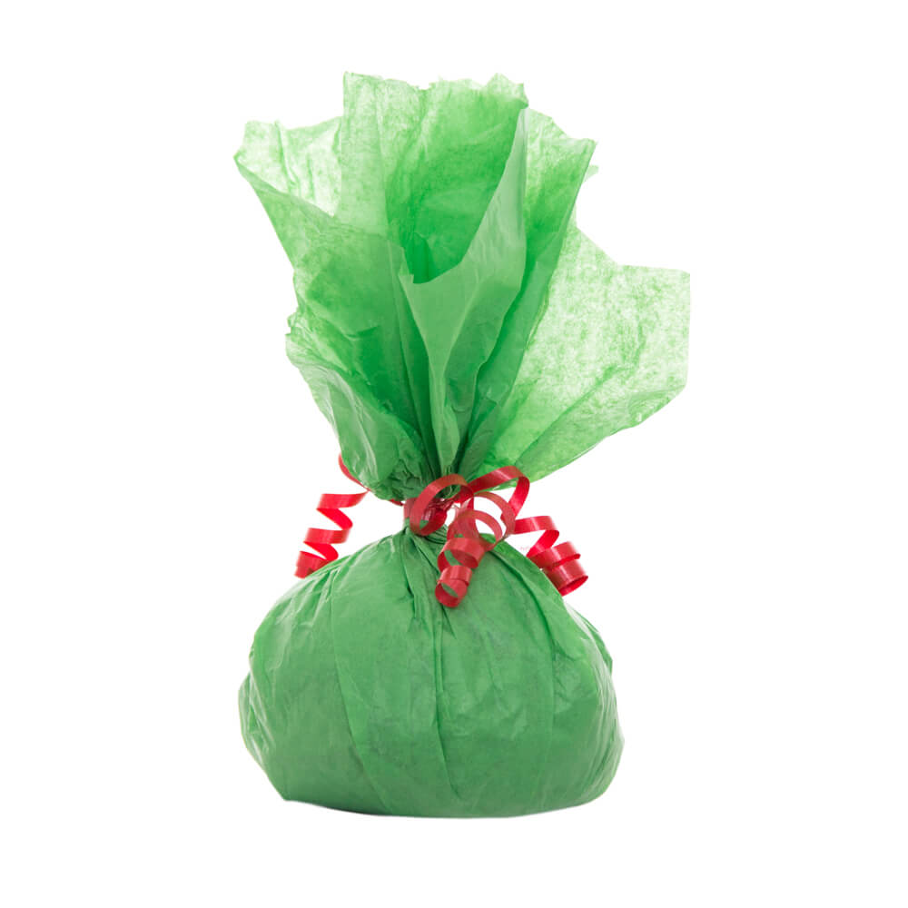 tissue paper to buy in bulk Get fast, free shipping on your order when you buy bulk tissue paper save big with quill's low prices and great deals when you order today.