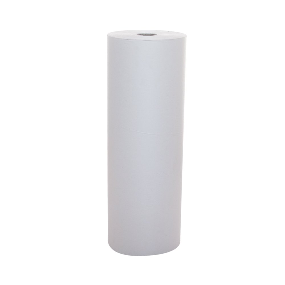Butchers Paper Roll<br> 600mm X 500m
