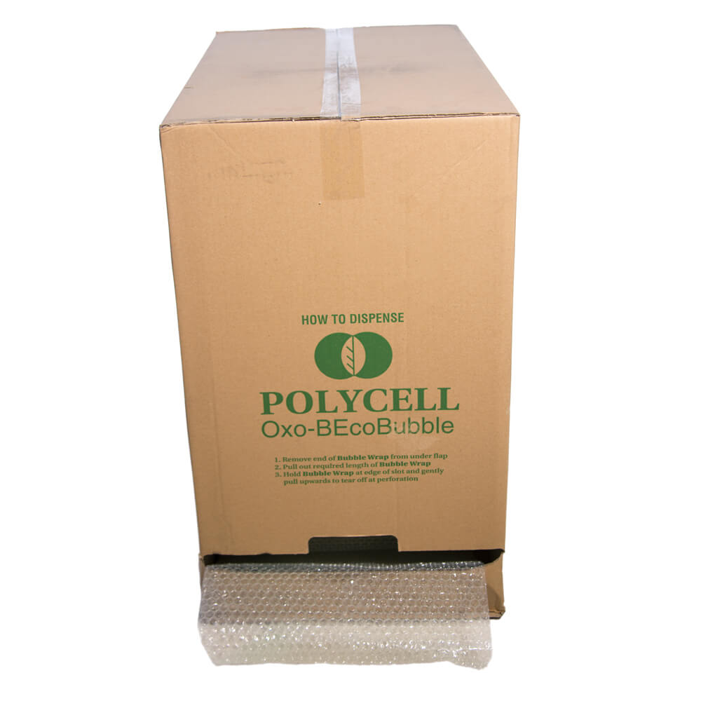 PERFORATED BUBBLEWRAP **Brisbane Delivery Only**