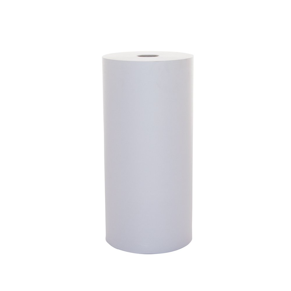 Butchers Paper Roll<br> 450mm X 500M