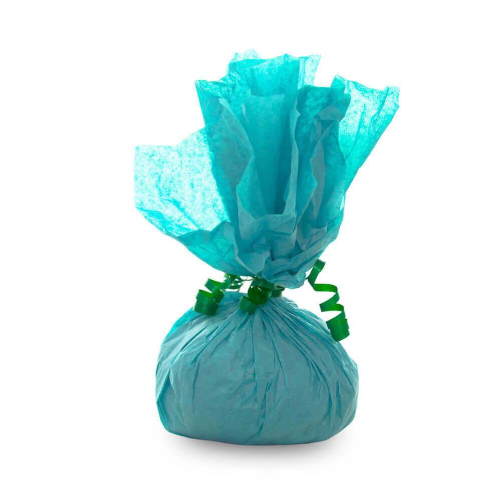 Blue Tissue Paper<br>Ream 480 sheets