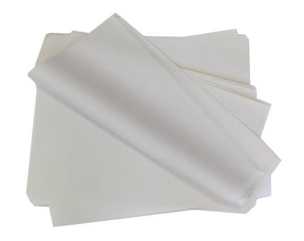 Butchers Paper Sheets 8.5kg Medium 700 x 510